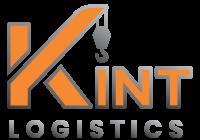 Kint Logistics logo