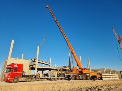 kraana rent, autokraana rent, crane, mobile crane, crane rent, mobile crane rent